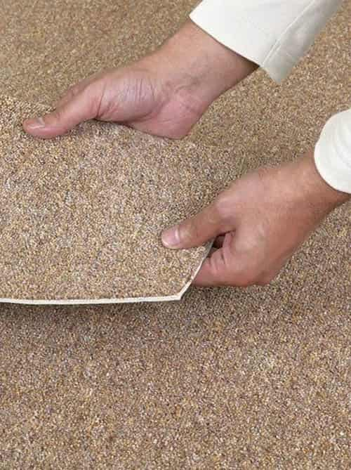 http://Carpet%20Patching%20Repair%20in%20Melbourne